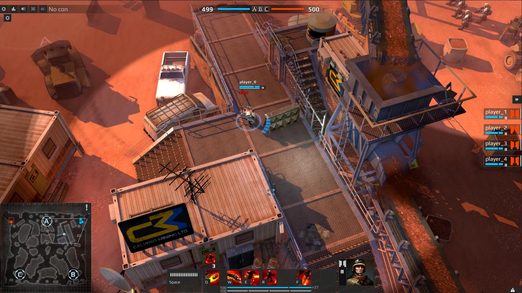 mercelite_desert_mining_map_01