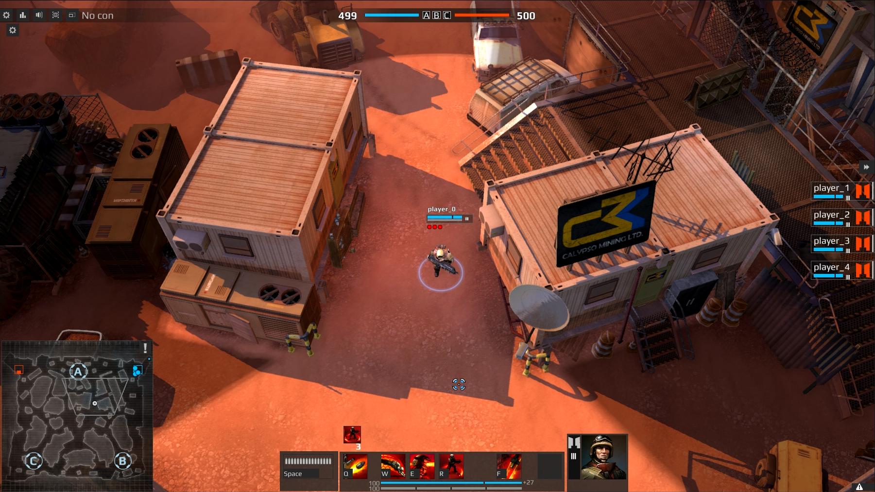 mercelite_desert_mining_map_02