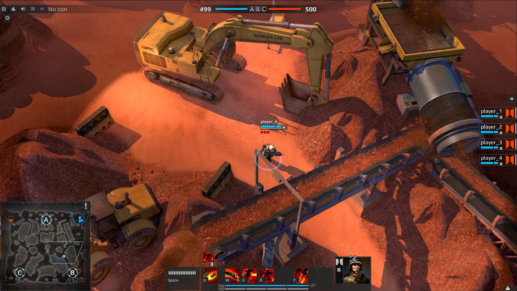 mercelite_desert_mining_map_03
