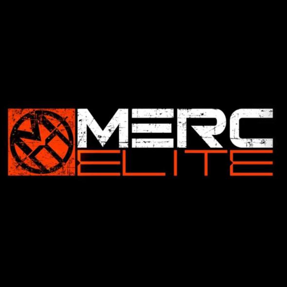 post_header_mercelite