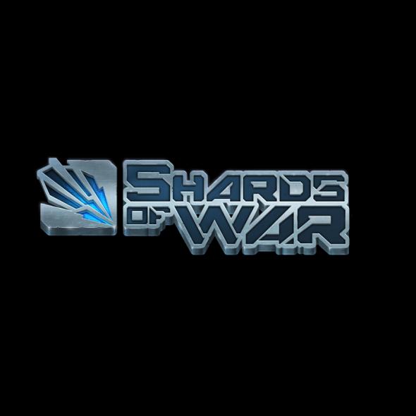 post_header_shardsofwar