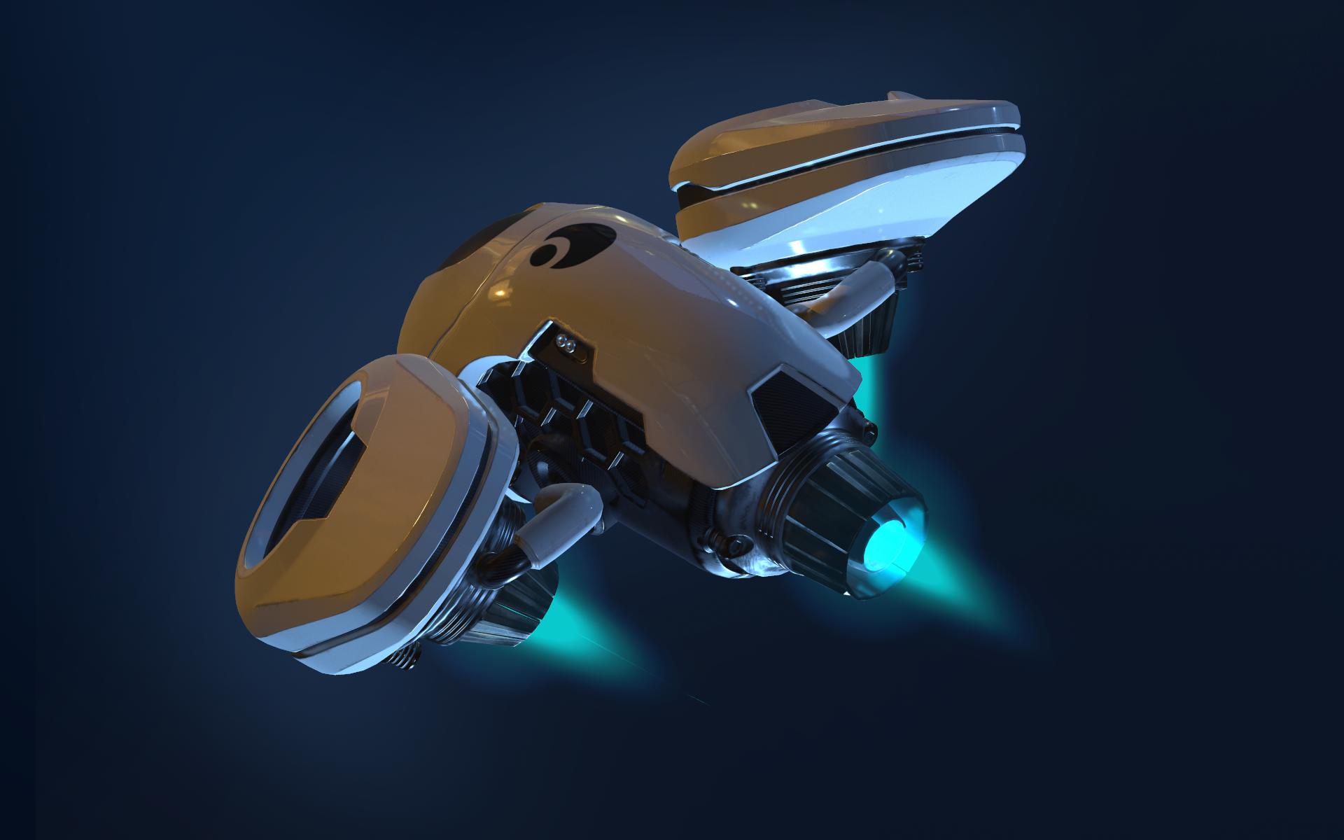 prime_drone_rendering_01
