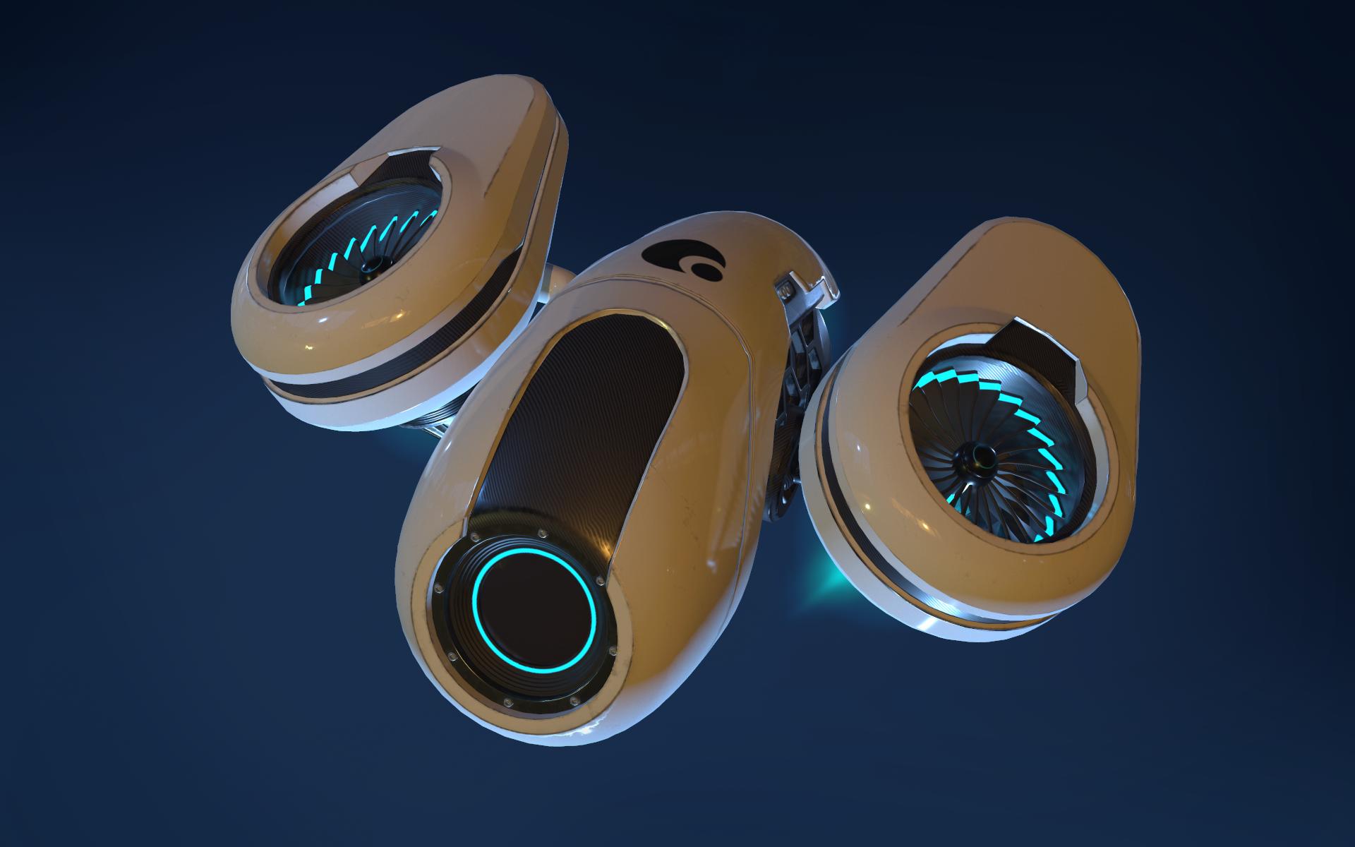 prime_drone_rendering_02
