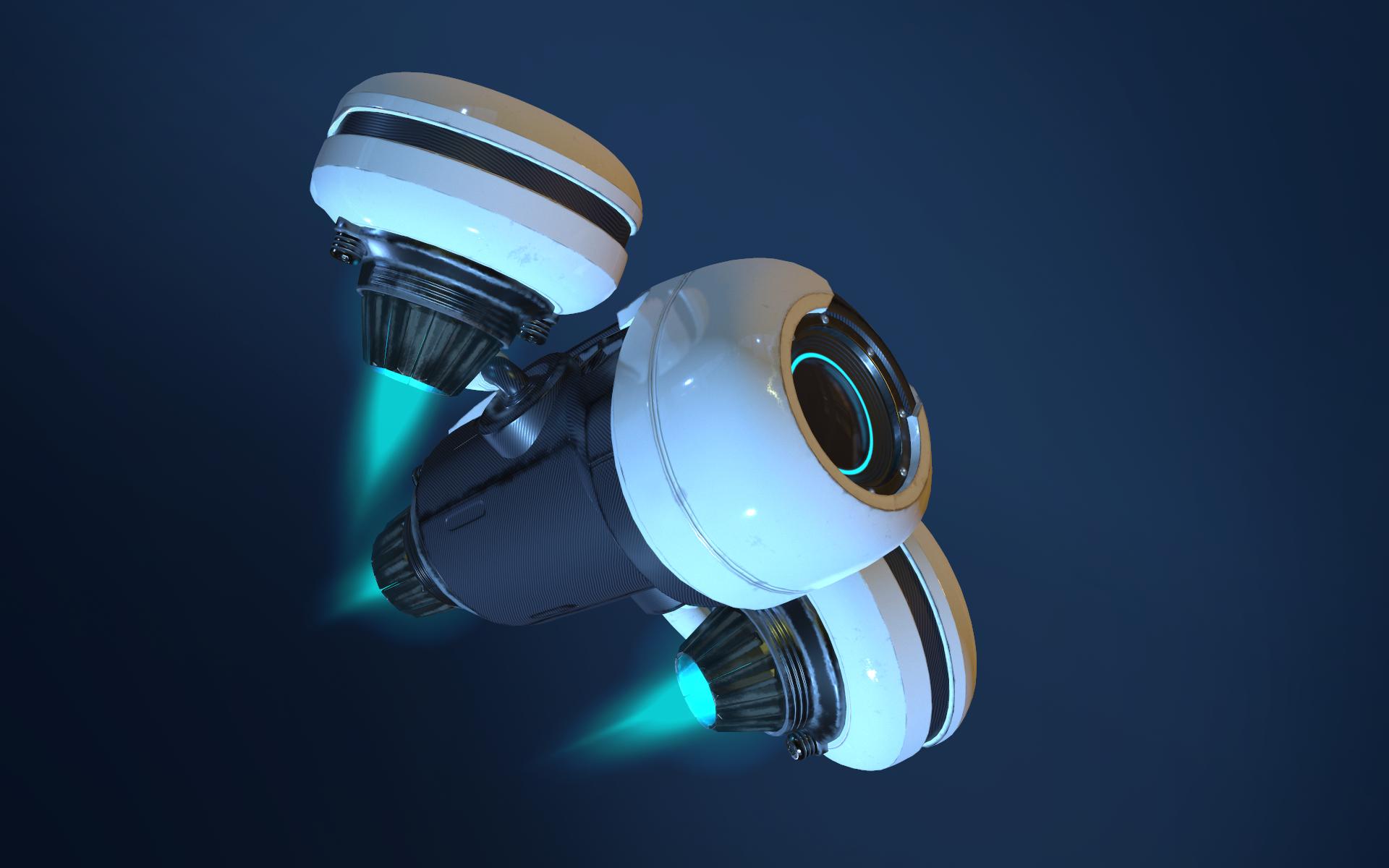 prime_drone_rendering_03