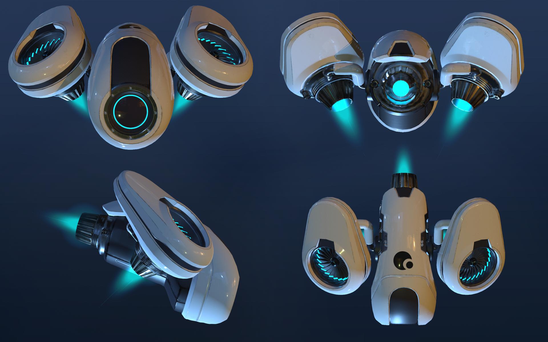 prime_drone_rendering_04