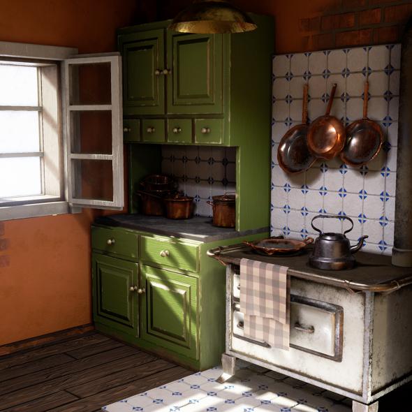 vintage_kitchen_02