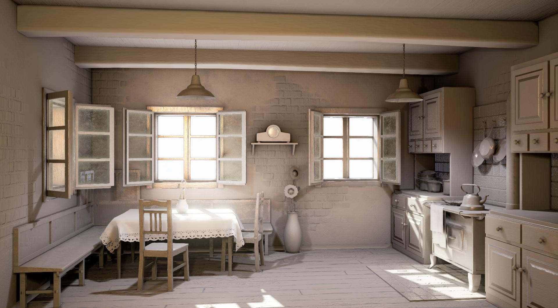 vintage_kitchen_03