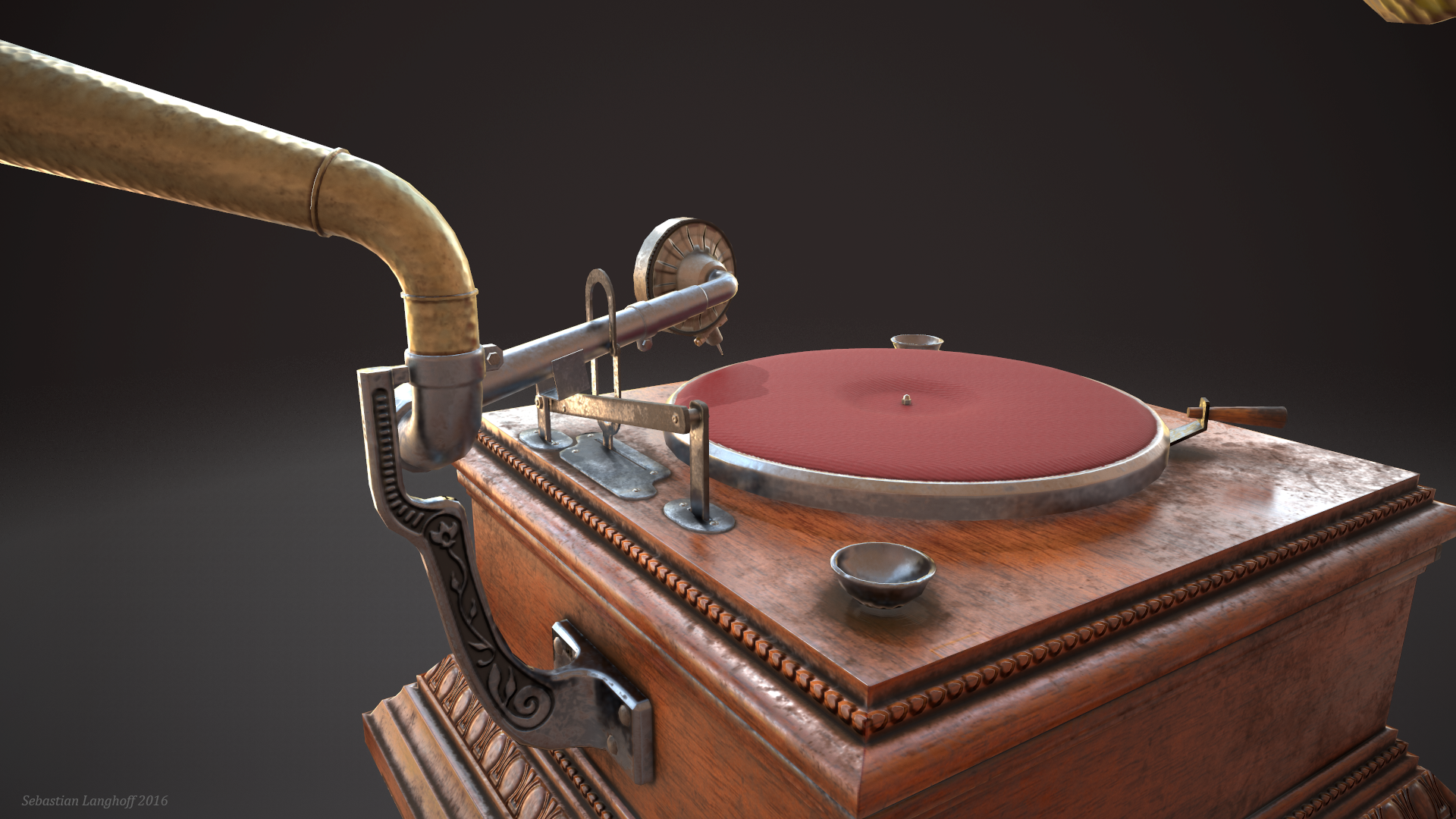 gramophone_closeup_03